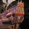 Excerpt: The Vasa, a brilliant disaster