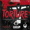 Torture (ft. Rozz Dyliams) (prod. by Rozz Dyliams) mp3