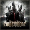 Powerwolf - All We Need Is Blood (cover)