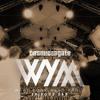 WYM Radio Episode 068