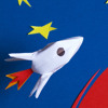 #2: Rocket Internet's latest results, Europe's mega-rounds, and Twitter's censorship in Turkey