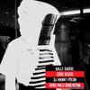 DJ MANNY FRESH - GURU NALO ISHQ MITHA LAID BACK MIX [BALLYSAGOO X COBE BEATS] INHALE