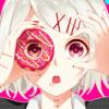 Sayonara I Love You.MP4