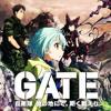 [GATE Opening] - SORE WA AKATSUKI NO YOU NI (Cover)