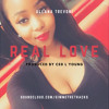 Allana - Real Love produced by Ced L Young