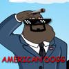 American Dogg (Trap Edition)