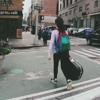 I Will Follow You Into The Dark (Death Cab For Cutie) COVER - Mia Wray
