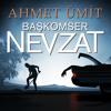 Başkomiser Nevzat (İstanbul Hatırası) -4.Bölüm