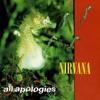 All Apologies-Nirvana (guitar cover)
