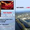 Mark Knopfler Money For Nothing 24 May 2001 New Orleans Sonny Landreth