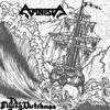 Amnesia - The Flying Dutchman