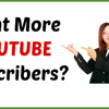 How To Purchase YouTube Subscribers From A Reliable Firm?