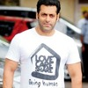 Hit-and-run case: SC dismissed plea seeking cancellation of bail of Salman Khan