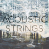 Acoustic Strings | Music Maker Jam