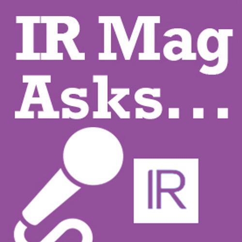 Episode 2 - How do investors process qualitative information?