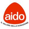 Seconda edizione Cittadella in rock: l'intervista a Graziella Giani di AIDO