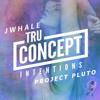 Endor & TRU Concept - Intentions - JWhale Rap Cover