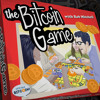 The Bitcoin Game 22 - Blockchain Technology Panel from SODM15