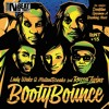 Download Lady Waks & Mutantbreakz Ft. Ragga Twins - Booty Bounce (Breaking News Remix) Mp3
