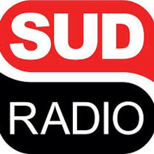 Podcast Sud Radio 24-07-2015