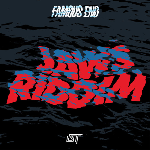 Swingting004 Famous Eno Jaws Riddim By Swing Ting On
