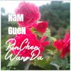 NaM GueN-Rinchen wangda