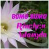 BuMo BuMo- Rinchen Wangda