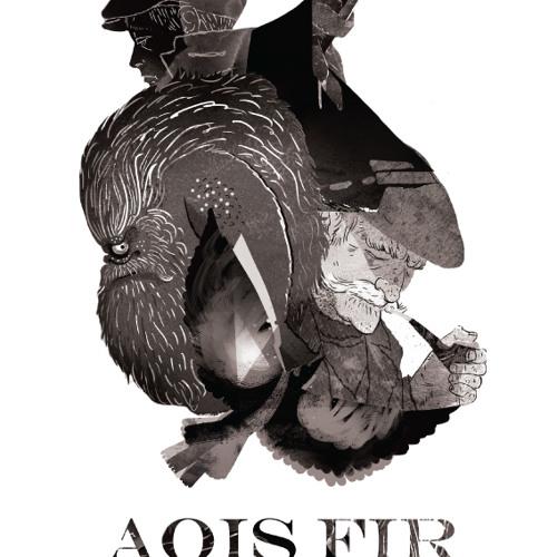 Aois Fir - Caibidlí 1-4