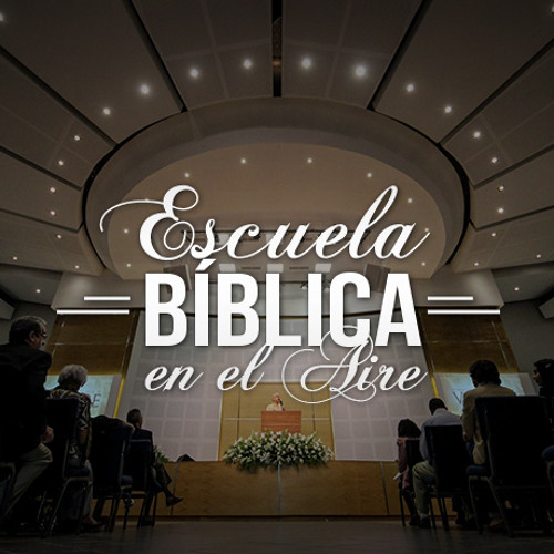 Escuela bíblica en el aire - Panel Acción Cristiana - Ley de la salud sexual y reproductiva - 013