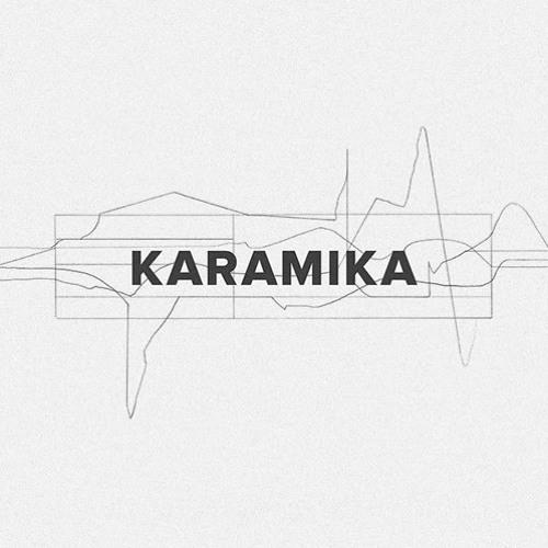 PREMIERE: Karamika - Ton 03 - ESP Institute