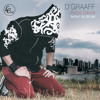 D'Graaff - Robot Dance (Original Mix) *Free Download*