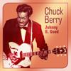 Chuck Berry - Johnny B. Goode (Sesar & JaKo CrazyBootleg)[FREE DOWNLOAD]