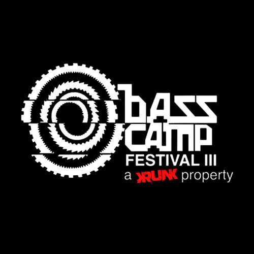 The Last Planet - ApurvA - Bass Camp 3 Mix - 2010 (on youtube with visuals)