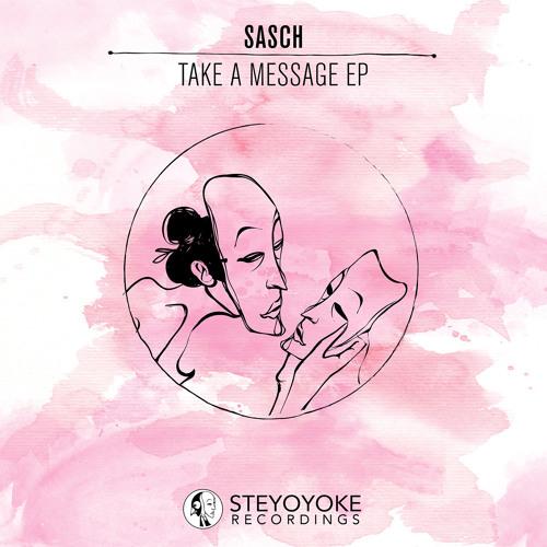 Sasch - Missing You (Original Mix)