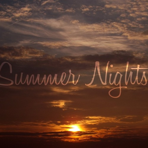 Lil Rob - Summer Nights by ZUY on SoundCloud - Hear the
