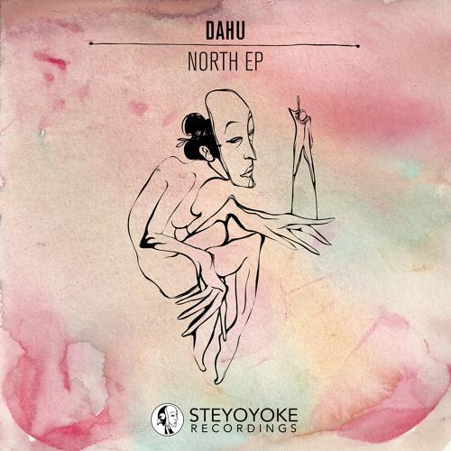 Dahu - North (Original Mix) - [SYYK017]