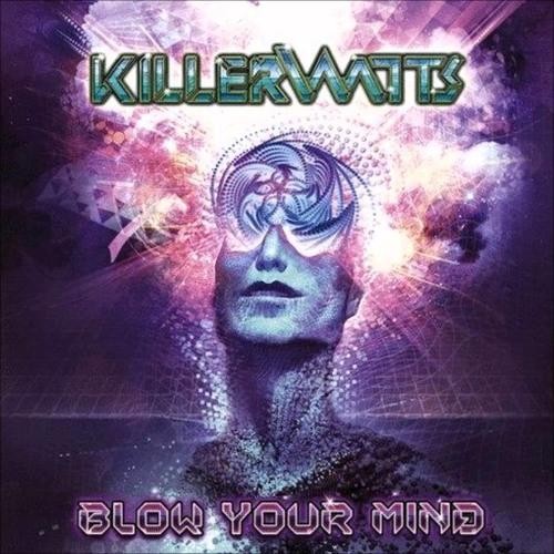 WAIO vs KillerWatts - Intergalactic
