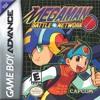megaman battle network - Shine in the Dark (Yamaha XG MIDI)