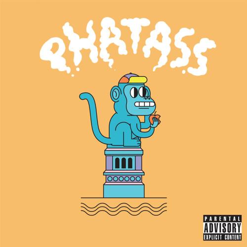 PHATASS