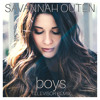 Savannah Outen Boys Televisor Remix Mp3