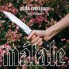 Matale - Mala Rodríguez D. Gómez Prod. Steve Lean