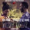 Mimi Pary Ft. Dynastie Le Tigre - Dady Dady