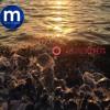 Secret Dreams Mix (CultureSecrets Jazz Mix)