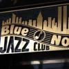 Michel Jonasz La Boite De Jazz Album Cover