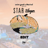 Swim Good x Merival - Since You Asked (Star Slinger Edit)