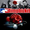 Best Of Limp Bizkit!