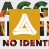 [Dubstep] No Identity - Ragga Riddim
