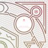 S.K.A.M. - Spiritual Heir (Cora Novoa Remix)