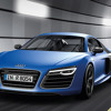 R8 V10 Plus Sound Preview (tested in TDU2) WIP