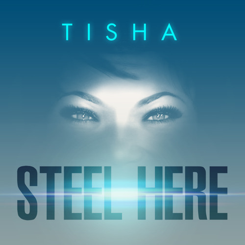 "Tisha Campbell Martin - ""Steel Here"""